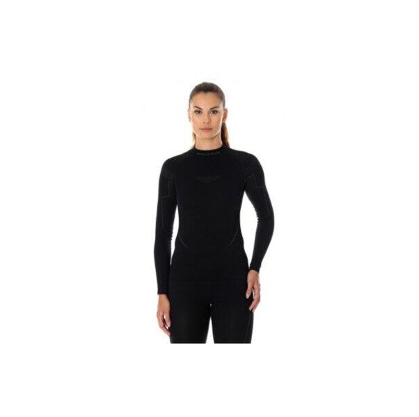 Sieviešu garroku krekls BRUBECK THERMO