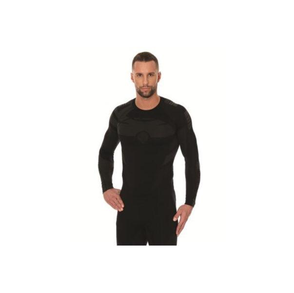 Vīriešu garroku krekls BRUBECK Dry