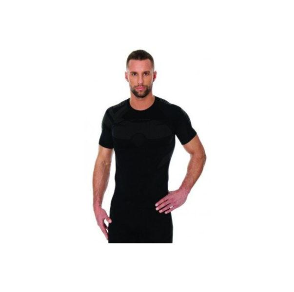 Vīriešu T-krekls BRUBECK Dry