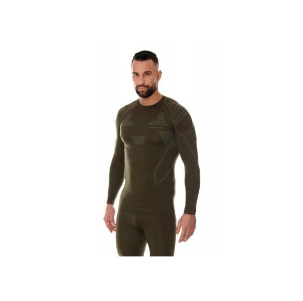 Vīriešu krekls BRUBECK Ranger Protect