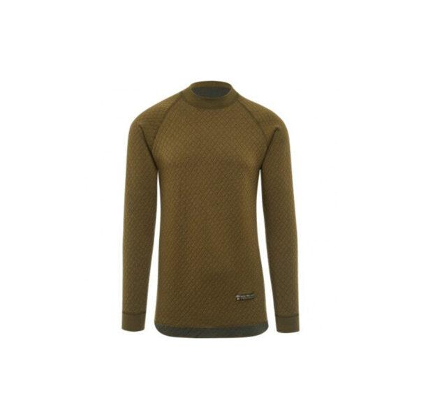 Vīriešu termo krekls THERMOWAVE 3 in 1
