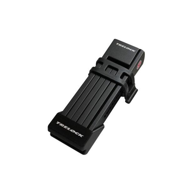 Trelock saslēdzējs FS 200/100 Long