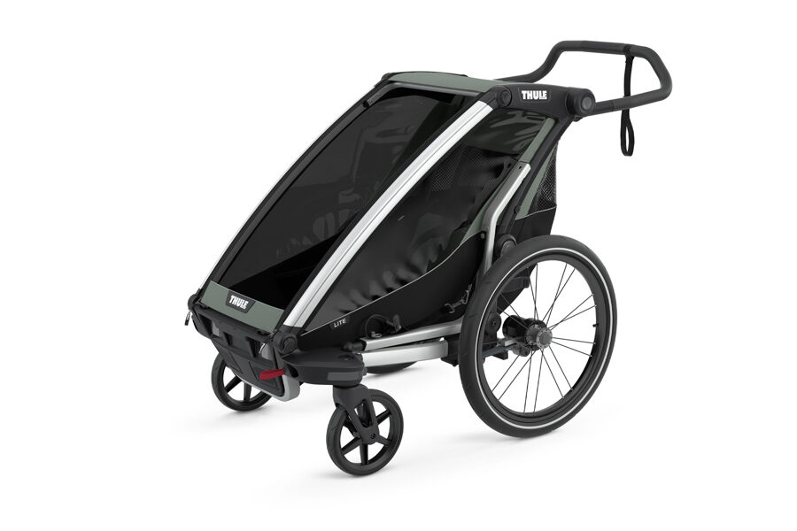 Thule Chariot Light